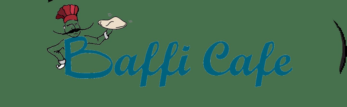 Baffi Cafe & Restaurant